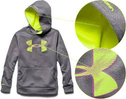 under armour youth hoodie. under armour youth hoodie weplay sports