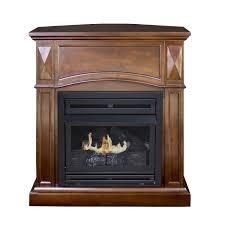sleek dual fuel ventless gas fireplace review ing s smallest ventless gas fireplace fireplace in ventless