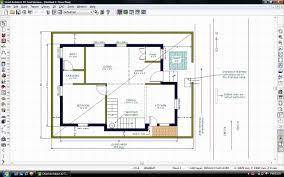 east facing house plan according to vastu best of 30 south facing house vastu plan of