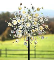 garden wind spinners metal bubbles wind spinner wind spinners metal garden wind spinners australia