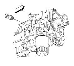 1980 caddillac de ville wiring diagram furthermore partscatalog also 2008 maserati wiring diagram furthermore wiring diagram