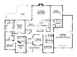 floor plans for 3000 sq ft homes 3000 sf ranch house plans beautiful 2500 sqft 2