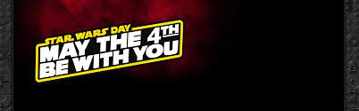 LEGO May the 4th 2021: Alle Infos zum ...