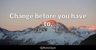 Jack Welch Quotes Custom Jack Welch Quotes BrainyQuote