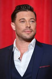 See more of duncan james on facebook. Blue S Duncan James Opens Up About Rare Condition That Almost Left Him In Wheelchair Mirror Online