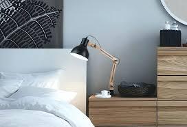 swivel arm desk lamp swing arm desk lamp samuel swing arm desk lamp with mica shade
