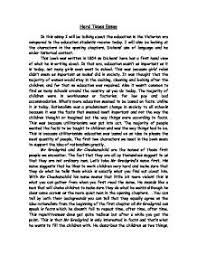 victorian era essay action research paper second language learner  essays victorian essays