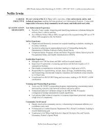 Pay For A Resumes 68w Resume Examples Examples Resume Resumeexamples