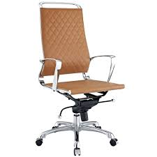 president office chair gispen. furnitureheavenly buy unique office and desk chairs online light tan chair dutch president hoffmann gispen g