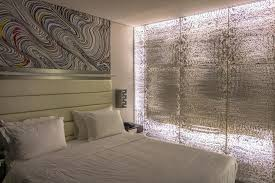 Bedroom wall designs for teenage girls tumblr Girl Decoration Bedroom Wall Decor Ideas Tumblr Design Pictures Awesome Accent For Your Kids Room Surprising Concrete With Light Particles Cool Walls Dageekco Bedroom Wall Decor Ideas Tumblr Design Pictures Awesome Accent For
