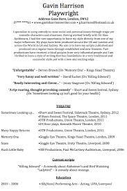 writer resume sample toppolicywriterresumesamples lva app thumbnail
