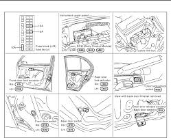 scintillating nissan micra k11 stereo wiring diagram ideas best nissan micra k12 wiring diagram pdf mesmerizing nissan micra k12 radio wiring diagram ideas best image