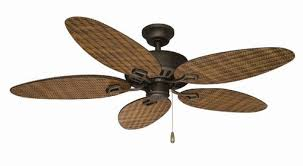 Image result for bamboo ceiling fans at lowes