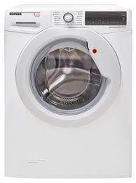 dynamic next wdxa 4851 washer dryer help and advice from hoover instruction manual dynamic next model no wdxa 4851 product code 31006724