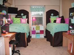 college bedroom inspiration. Best-college-dorm-room-decorating-ideas-1 College Bedroom Inspiration E