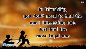 Quotes Tagalog About Friendship Interesting Tagalog Friendship Quotes