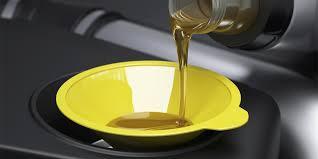 Image result for oil change