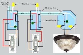 4 way light switch wiring nyreeleather com