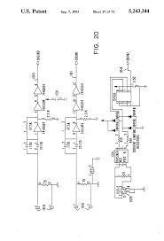 96 camry power window wiring diagram all wiring diagram toyota camry power schematic wiring wiring library 96 camry body diagram 96 camry power window wiring diagram