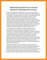 sample of argumentative essay pdf dtn info sample of argumentative essay pdf sample of argumentative essay pdf for your service sample of argumentative essay pdf jpg caption