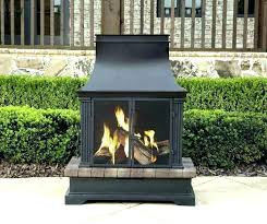 outdoor fireplace propane outdoor fireplace portable outdoor fireplace portable outdoor fireplace outdoor fireplaces propane propane gas