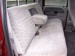 seat covers for 2001 ford f250 super duty image