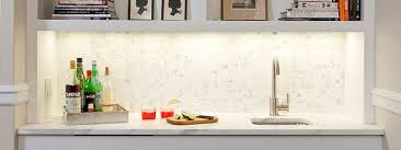 ... Beautiful Ideas White Mosaic Tile Backsplash Attractive Design Mosaic  Tile Backsplash ...