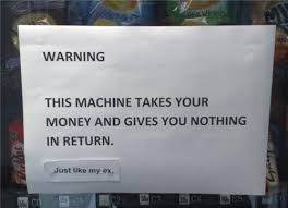 Vending Machine Jokes Interesting Vending Machine Jokes Funny Jokes About Marriage Funny Jokes Quotes
