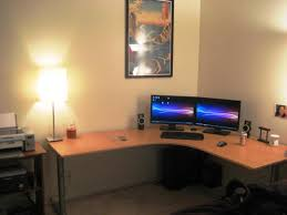 beautiful great corner desks for bedroom 28 wood computer desk ideas