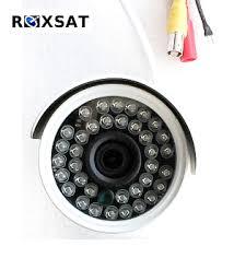 sme 2220 8ch roxsat electronics and cctv ahd 1080p 960h ir 68ft ahd 2m24 w s