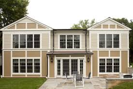 exterior paint ideasHelpful Hints for Choosing the Best Exterior Paint Colors