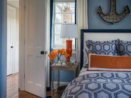 Orange And Blue Bedroom Blue And Orange Bedroom Tjihome