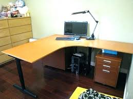 small computer desk ikea l shaped computer desk computer desks amazing corner l shaped desk designing l shaped small computer table ikea