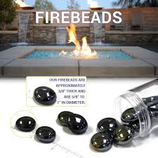 sangria fire beads american fire glass