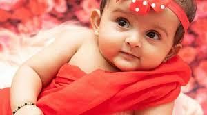 Cute Light Skin Girl Names 100 Latest Best Baby Names In Telugu For Boys And Girls