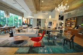 Antike mobel in die moderne einrichtung integrieren ideen. Wohnzimmer Antik Modern And Wohnzimmer Modern Und Antik Moderne Wohnzimmer Modern Und Antik