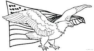Eagles Coloring Pages Eagles Coloring Pages Bald Eagle Coloring