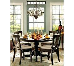 breakfast room lighting large size of light chandelier over kitchen island small dining room pendant lights