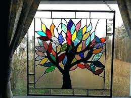 stained glass panels stained glass panels you can looking colored glass panes you can looking leaded stained glass panels
