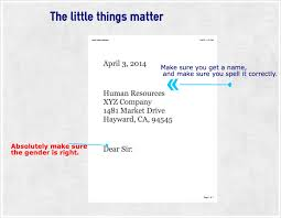 how to write a cover letter giacomo giammatteo cover letter example doing the research