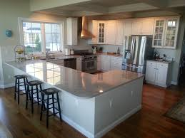 wonderful l shaped kitchen with island. Gallery Of Island Peninsula Kitchen Small L Shaped With Outofhome Islands Wonderful W