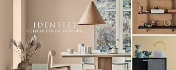 Colour Collection 2019
