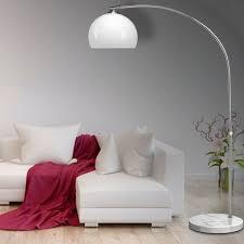 Bolcom Witte Staande Lamp Kopen Kijk Snel