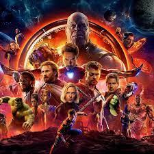 Die 52+ Besten Avengers Wallpapers