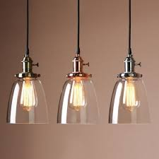 Stunning Articles With Glass Mini Pendant Lights For Kitchen Island Tag  Glass Pendant Lights Nz