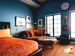 mens office ideas. Mens Home Decor . Office Ideas