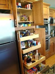 kitchen cabinet storage accessories kitchen cabinet storage kitchen cabinet storage accessories kitchen cupboard storage accessories