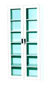 tall cabinets with glass doors tall cabinet with doors tall storage cabinet with door tall storage tall cabinets with glass doors