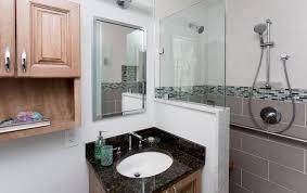 Bathroom Remodeling Bethesda Md Impressive Inspiration