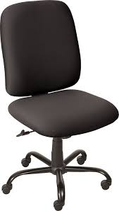 chair walmart. dorado office chair | overstock chairs computer desk walmart